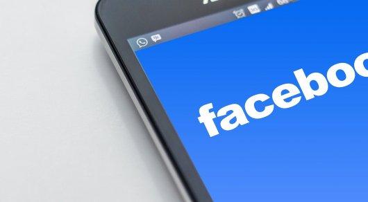 Фейсбук тайно собирает данные звонков исообщений с андроид