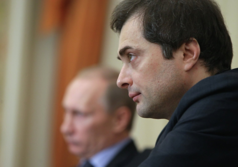 Сенсационное интервью Людмилы Путиной о двойниках мужа