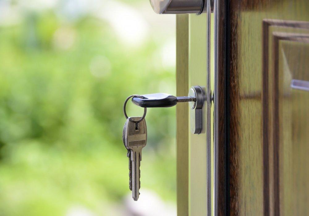 Начат прием документов на арендное жилье в Медеуском районе Алматы