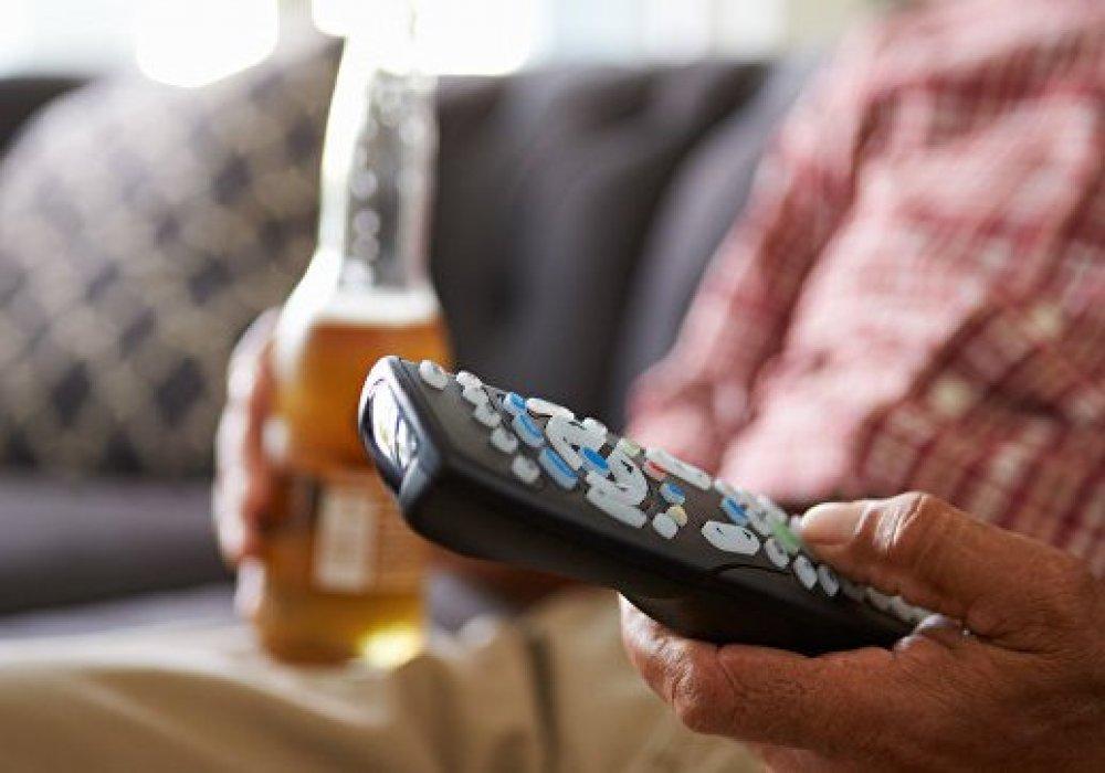 Ученые назвали безопасную для организма дозу алкоголя