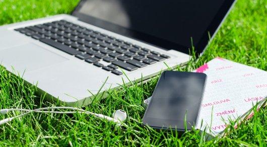 МИКРК обяжет казахстанцев проходить авторизацию для доступа кпубличному WiFi