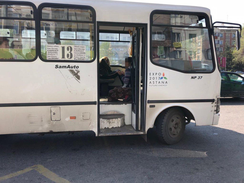 pristavanie-v-transporte-po-russki