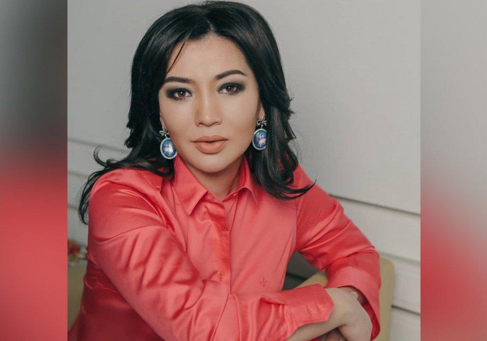 укуса, приколы фото казахских телеведущих нас