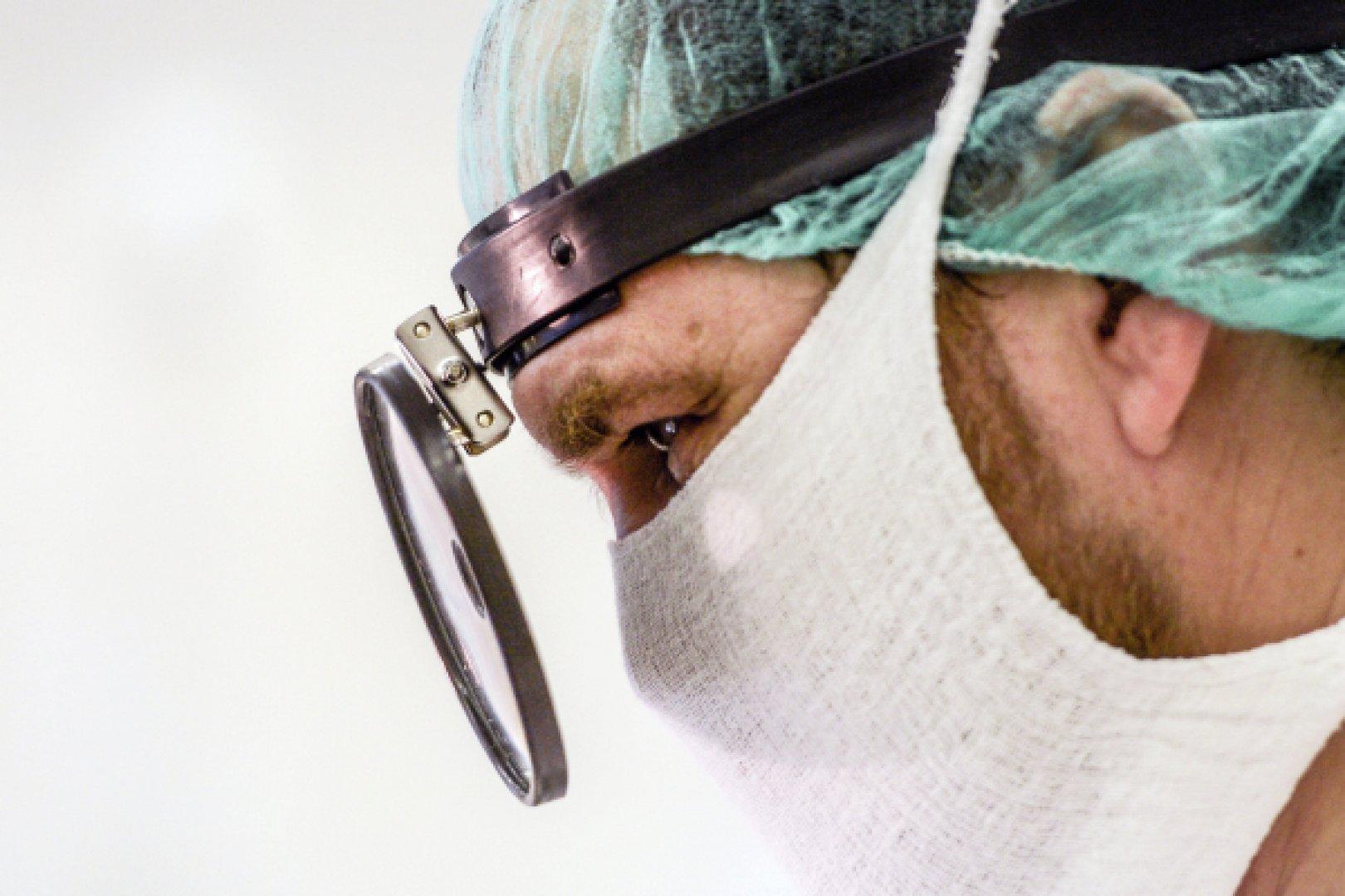 Ученые рассказали о роли иммунитета в появлении седины