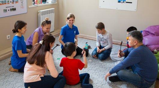 Коньюктивит - лечение в домашних условиях народными