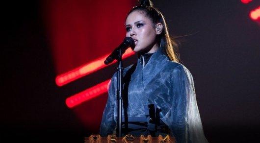 Фадеев подписал договор суральской финалисткой шоу «Песни». «Эта девочка может всё»