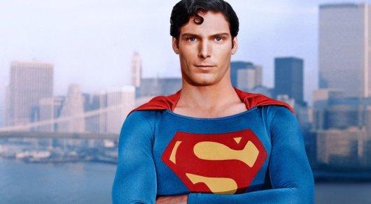 ВВеликобритании назван лучший супергеройский фильм вистории кино