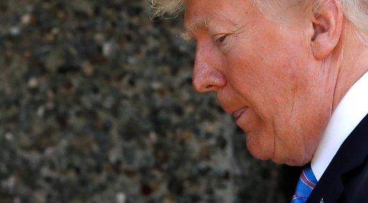 Дочь американского посла вРоссии назвала Трампа «диктатором»