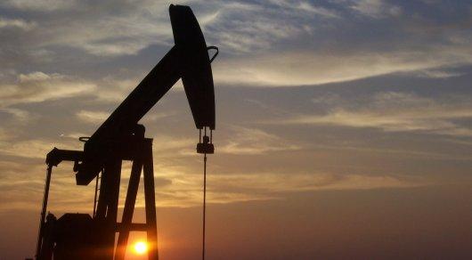 Российская Федерация  иСаудовская Аравия предложат ОПЕК+ временно поднять добычу нефти