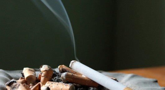 Табачные изделия в караганде дым сигарет с ментолом караоке онлайн с текстом