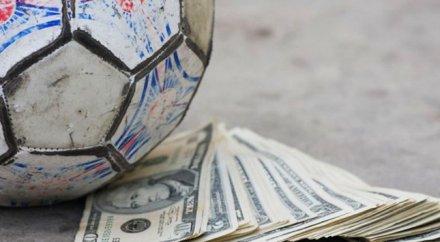 Спортивные ставки как игромания расчет системы ставок в букмекерских конторах