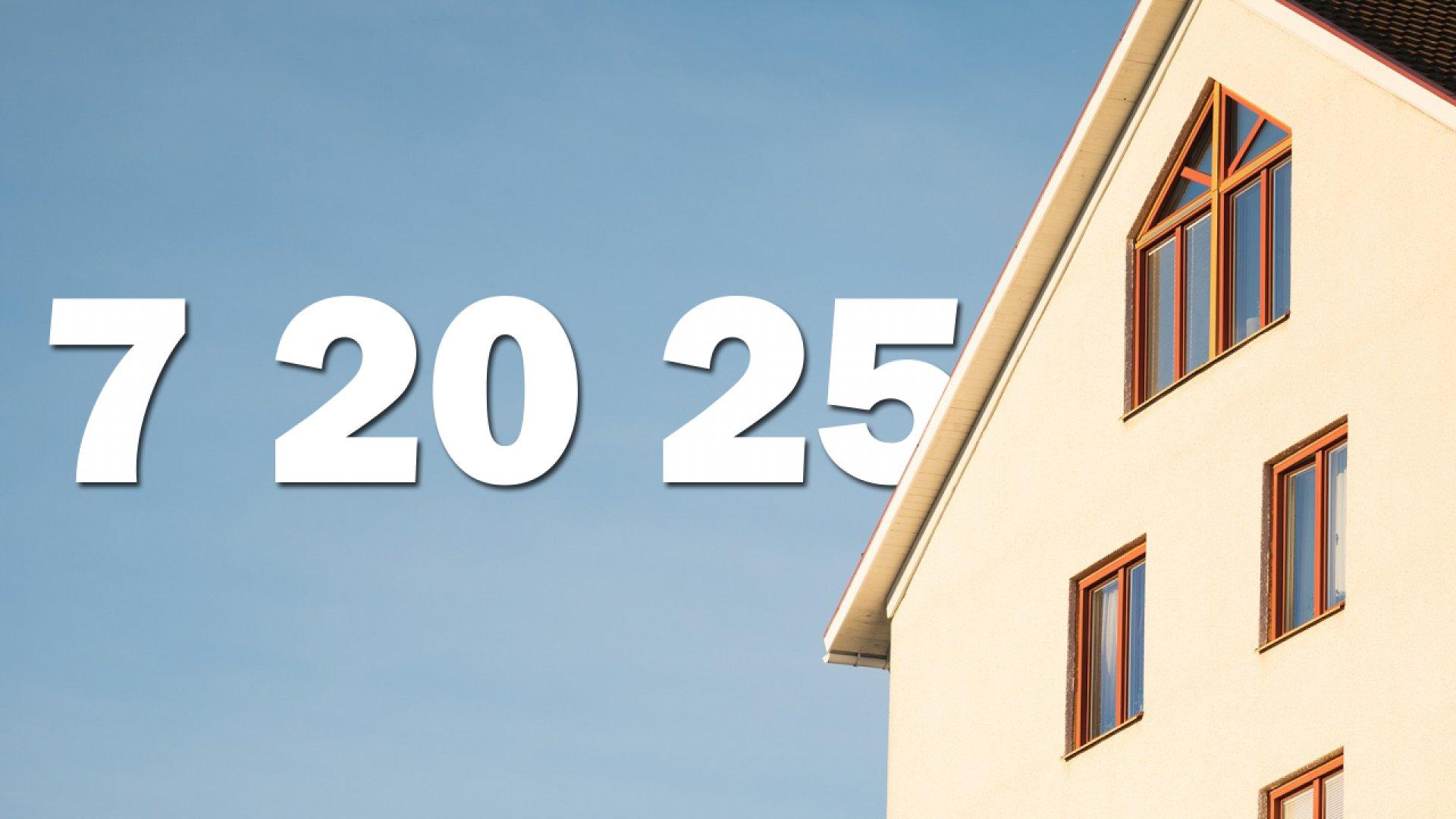 Банк центркредит 7 20 25