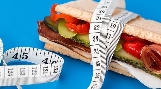 какие продукты снижают вес у женщин мвд