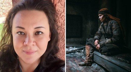 Дочь поведала подробности исчезновения продюсера фильма «Томирис»