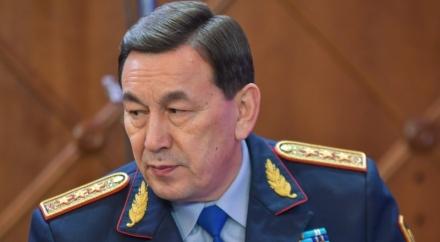 """""""Здесь не тот случай"""". Глава МВД ответил на вопрос о том, накажут ли родителей погибших в пожаре девочек"""