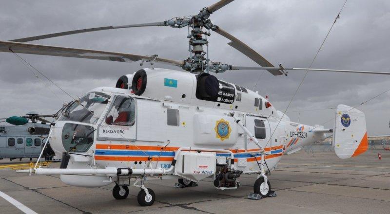 Вертолетного часа стоимость час работ в стоимость на перми муж