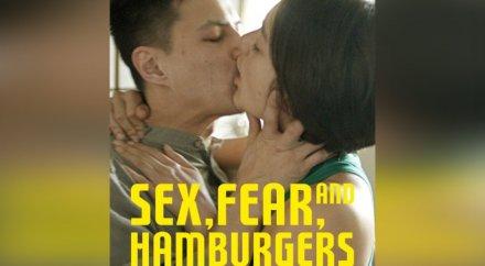 Кино по сексу