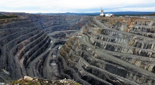 Группа KAZ Minerals приобретает Баимское месторождение за $900 млн
