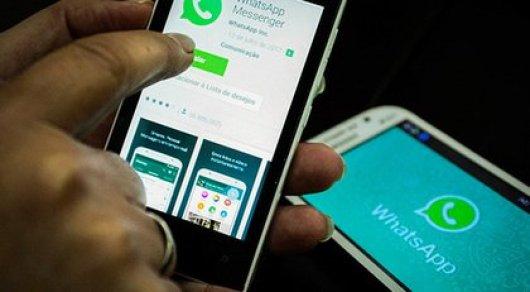 МОМО: возникла  новая игра для телефонов , подталкивающая молодых людей  ксуициду