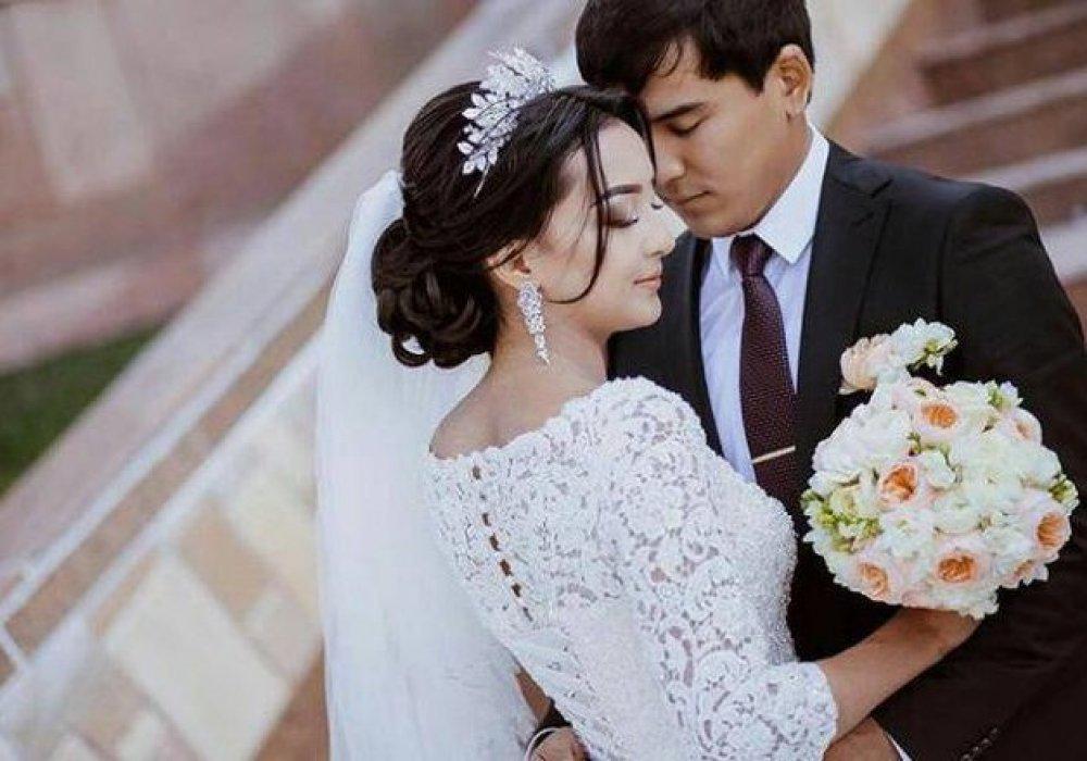 назимовна, свадебные фото кыргызстана крыльях белой совы