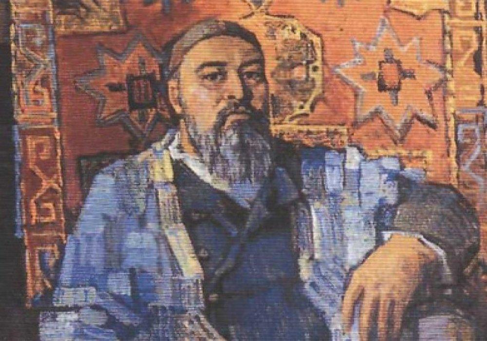 Правила жизни Абая Кунанбаева, которые стоит перенять