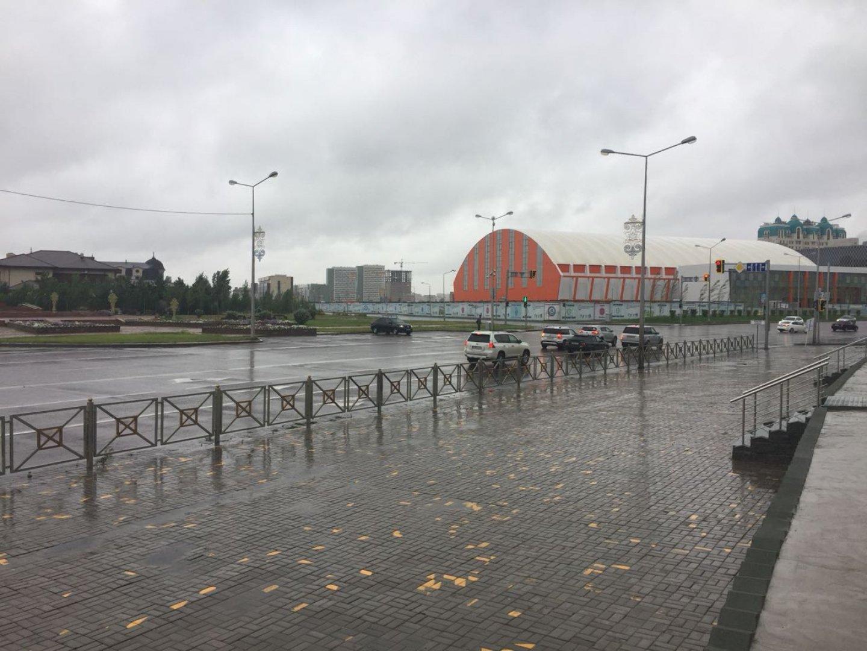 Ржачные картинки про дождливую погоду вам