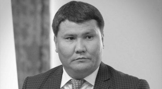 Чиновник и его семья погибли в ДТП в Павлодарской области
