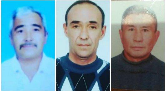 Трое слесарей погибли на канализационной насосной станции в Капшагае