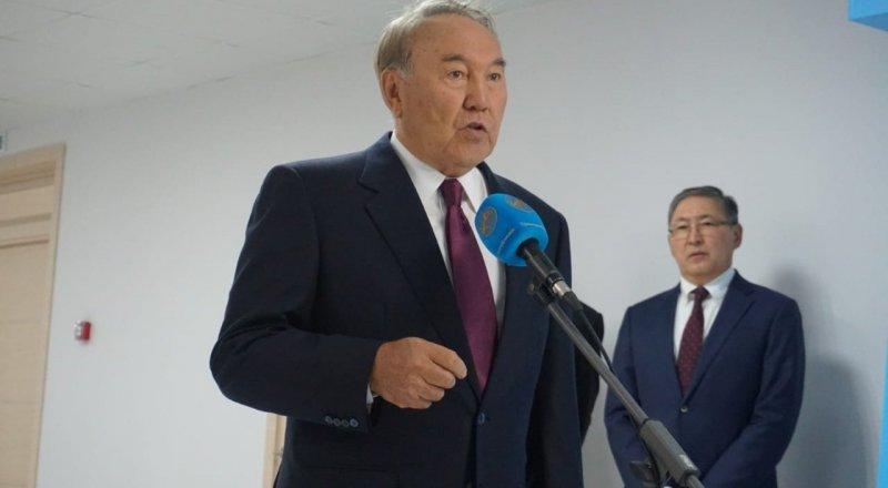 что поздравление назарбаева с 1 сентября фотографии, которые были