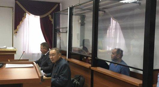 """""""Их где-то прячут"""": родные сгоревших в автобусе граждан Узбекистана не верят в смерть близких"""