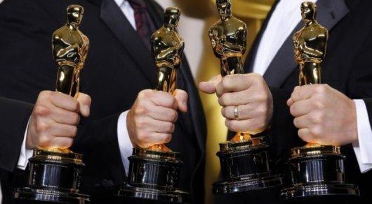 Штатская киноакадемия отложила вручение «Оскара» в новейшей категории