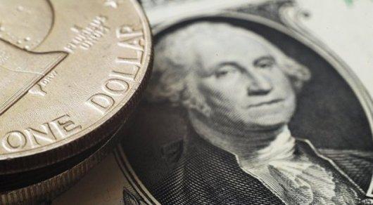 Песков: больше стран ищут альтернативу доллару