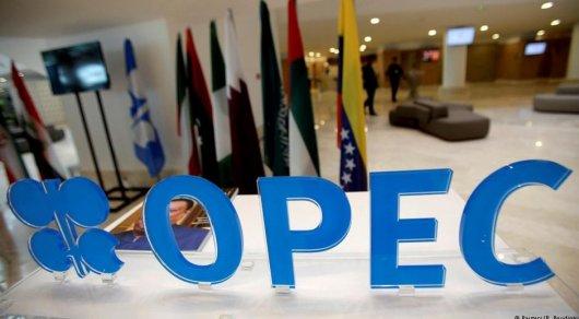Цены нанефть подпрыгнут до100 долларов забаррель,— участники рынка