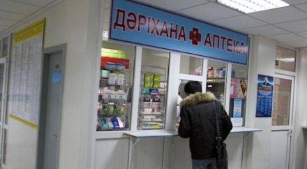 MDMA Качественный Нефтеюганск Конопля Качественный Кисловодск