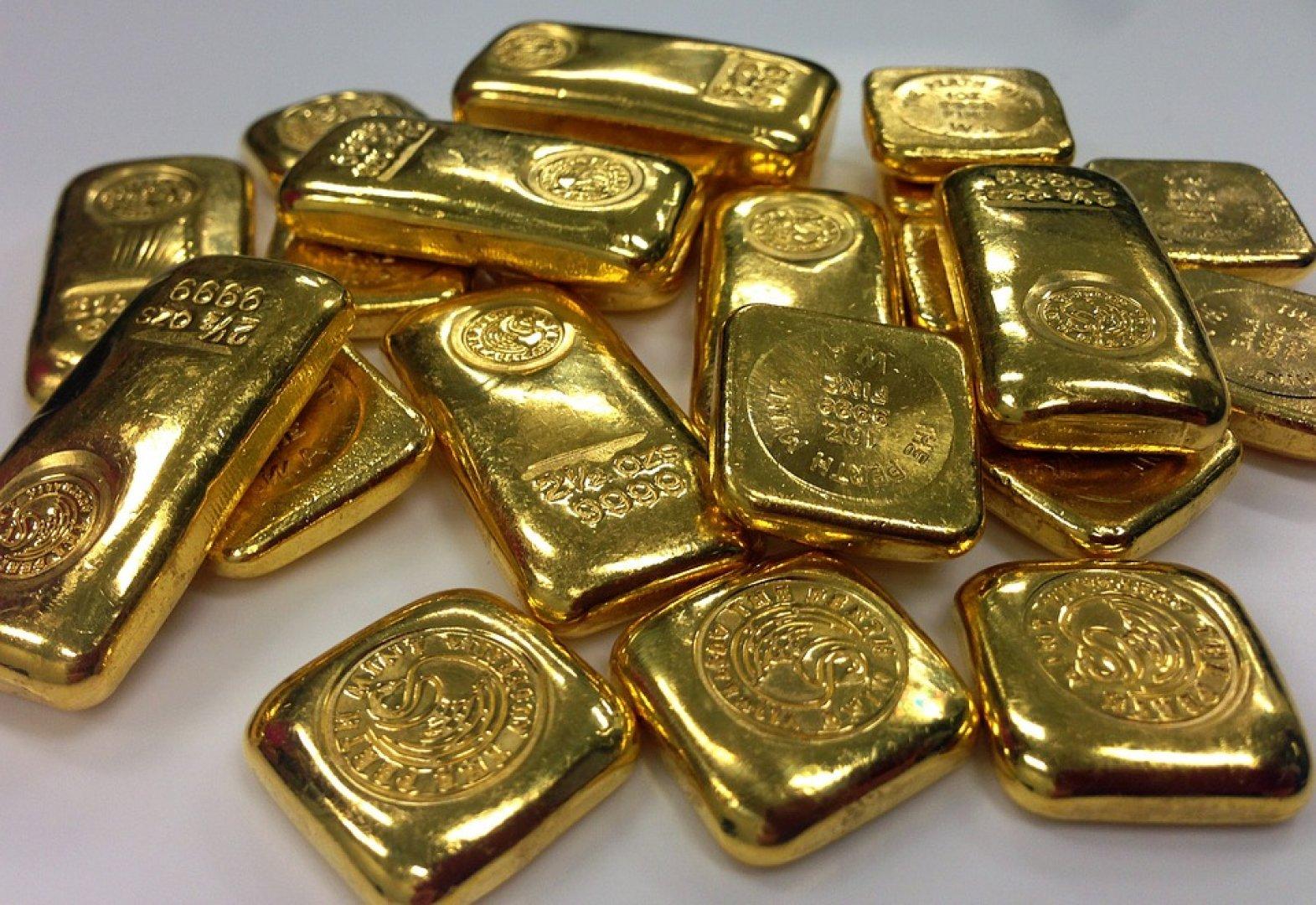 Картинки по запросу золото слитки казахстан