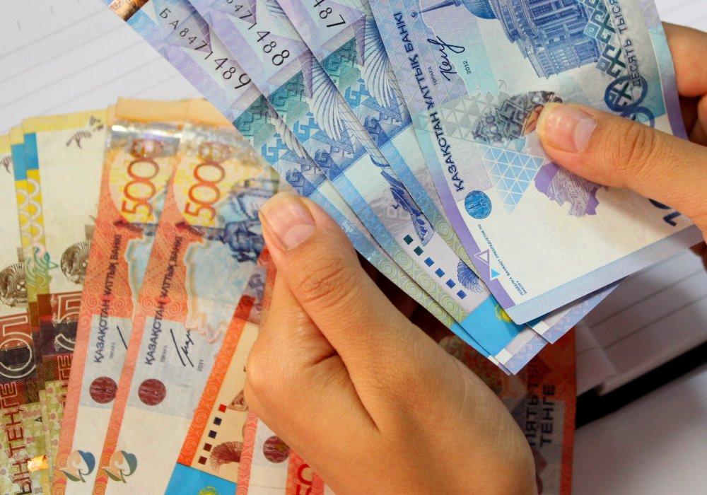 Банк вернул клиенту 400 тысяч тенге за комиссию по кредиту в Актау