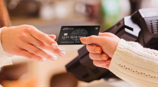 Кредит в сбербанке калькулятор онлайн в 2020
