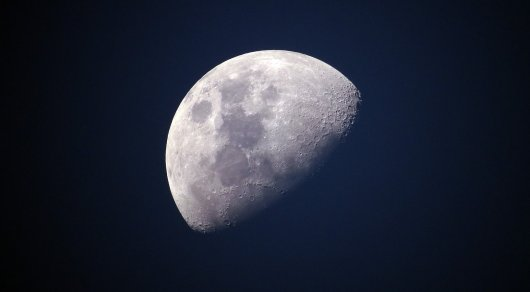 ВКитайской республике запустят искусственную Луну— вас поразят еевозможности