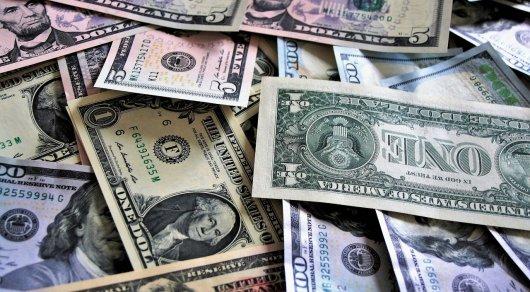Джек-пот лотереи «Мега Миллионс» побил новый мировой рекорд