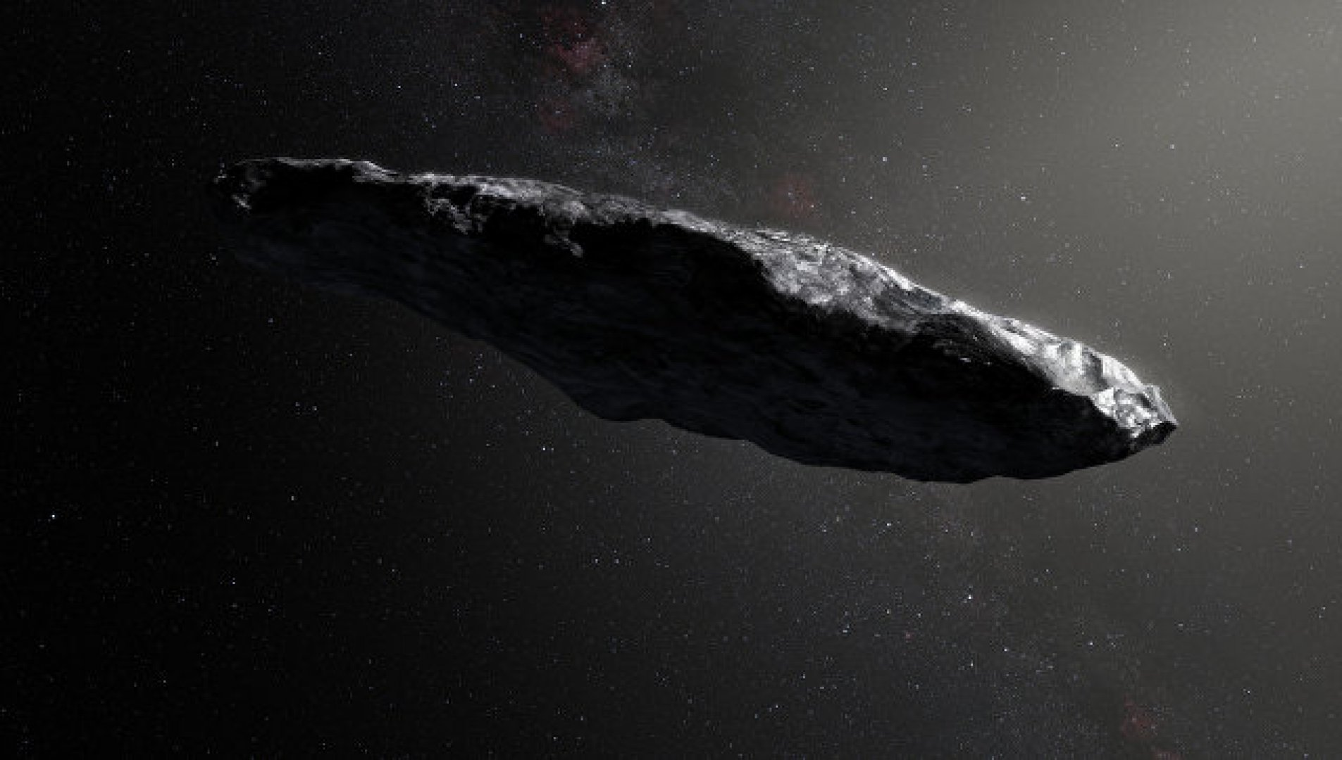 blue asteroid astronomers get closeup look at bizarre - 1200×675
