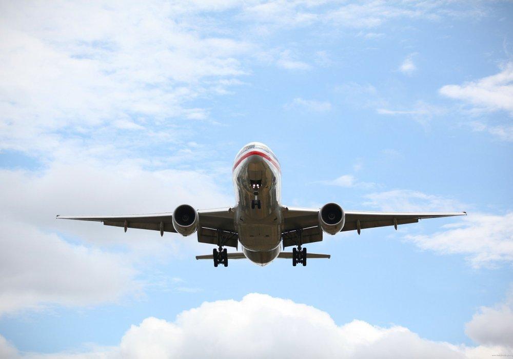 Назначен глава новой авиакомпании FlyArystan: им стал Тим Джордан