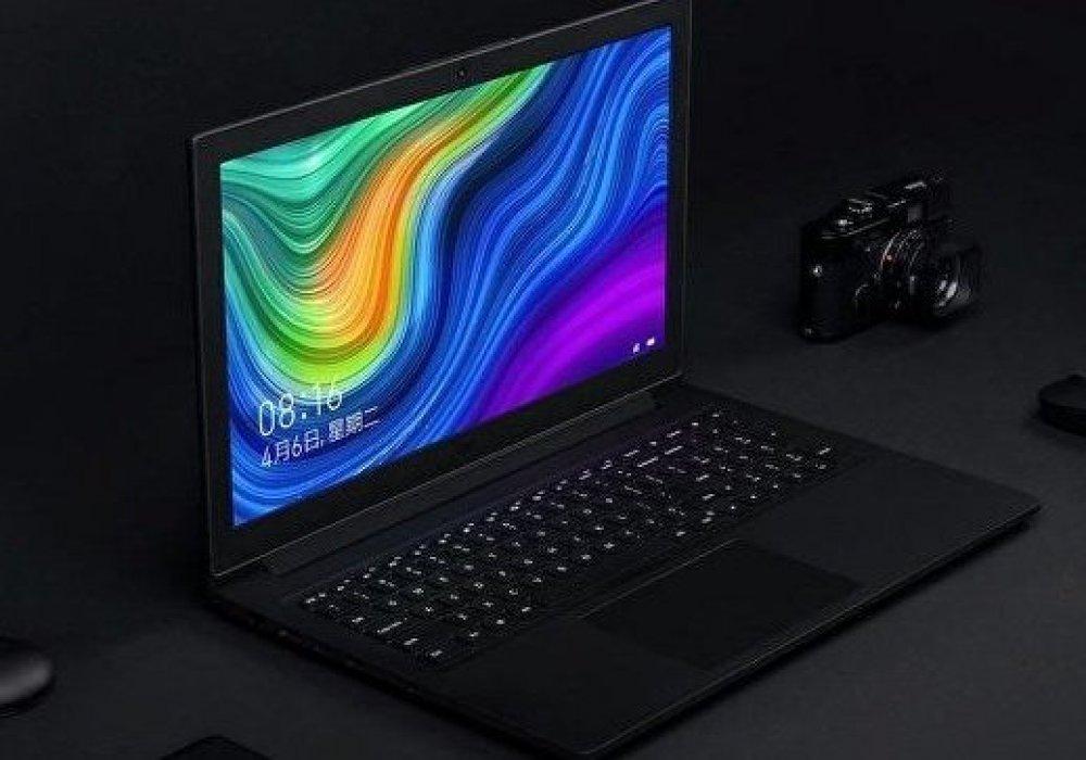Xiaomi представила самый дешевый ноутбук