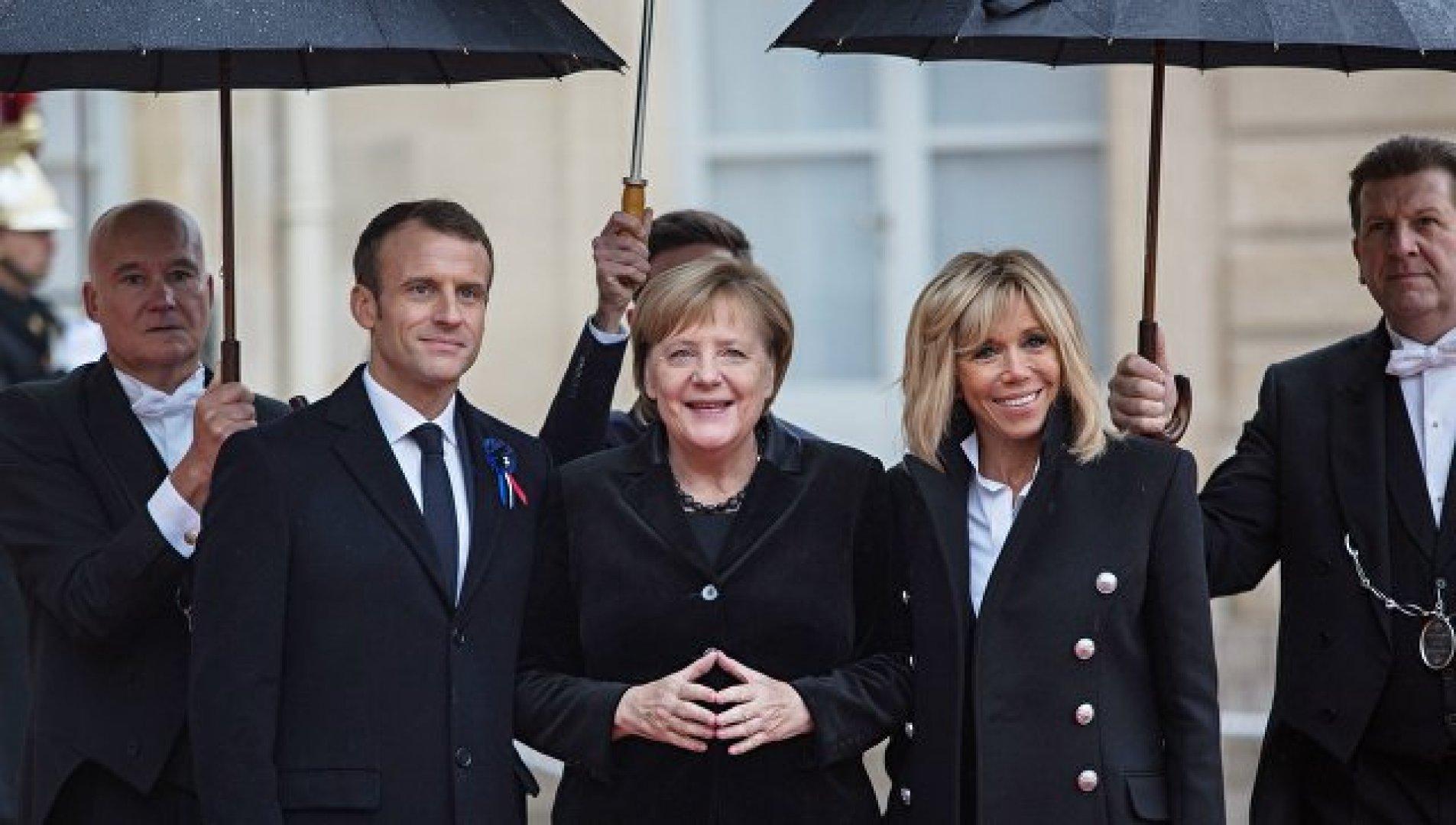 Перепутано Фото Путина Риа Новости
