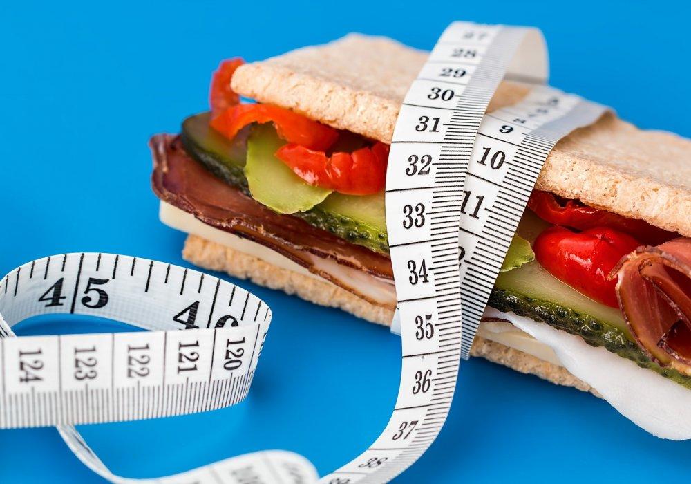 травопар контроль веса для похудения