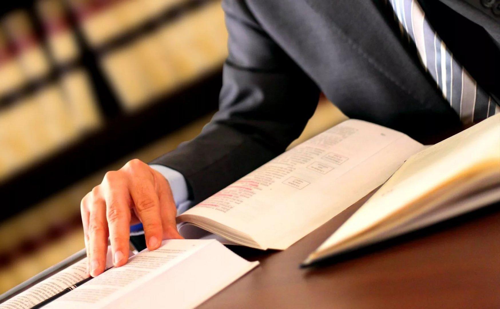 картинки на тему завещание вашего бизнеса