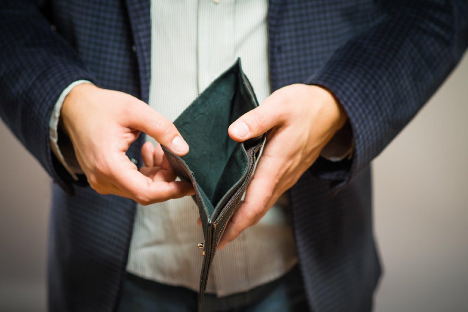 закон об банкротстве физ лица в казахстане