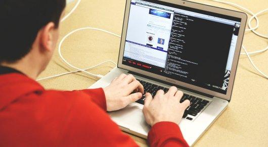 ВСША жителей  Казахстана обвинили винтернет-мошенничестве