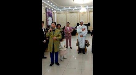 Узбекское видео для взрослых