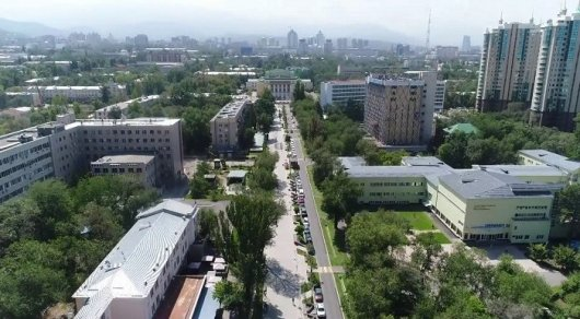 © almaty.tv