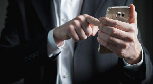 Названы самые опасные мобильные телефоны вмире. Проверьте, естьли ваш всписке
